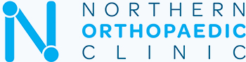 Northern Orthopaedic Clinic Logo