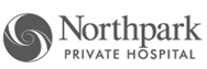 Northpark Private Hospital Logo